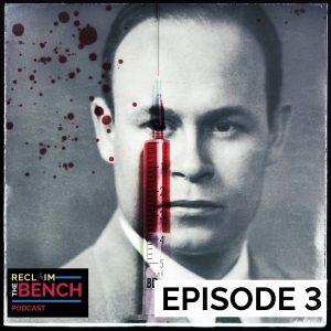 EP3 cover-01